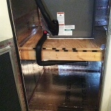 signature-hvac-installation-closet