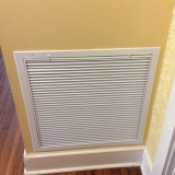 hvac-installed-closet-filter-grill-wall-2