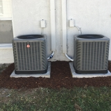 dual-zone-double-ac-system-garage-1