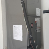 sun-city-fl-air-handler-after-1