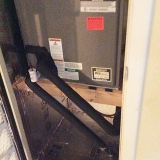 hvac-system-closet-louvered-door1