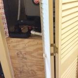 hvac-installed-closet-filter-grill-wall-1