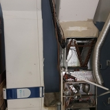 fishhawk-gas-furnace-before-1
